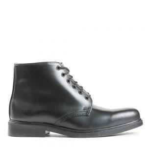 Ботинки 63
