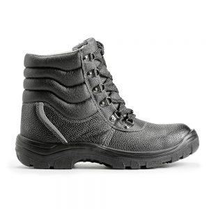 Ботинки 28