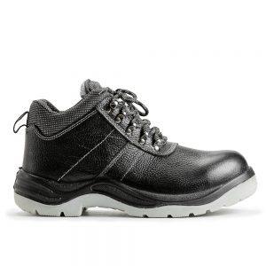 Ботинки 17