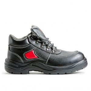 Ботинки 22