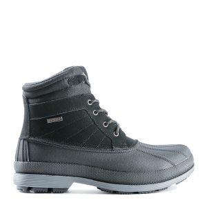 Ботинки 76