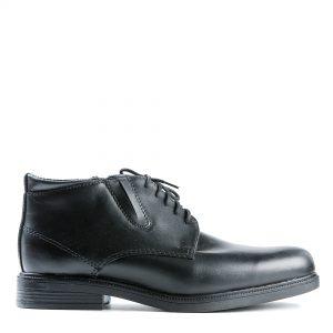 Ботинки 69
