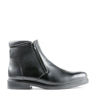 Ботинки 67НМ