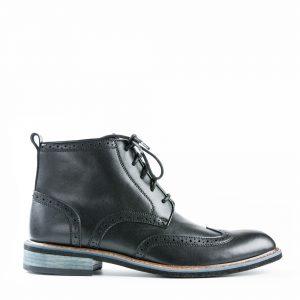 Ботинки JH10