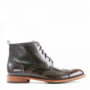 Ботинки JH10BR