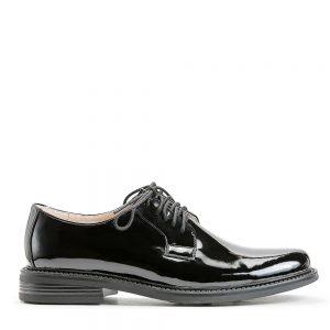 Ботинки 56