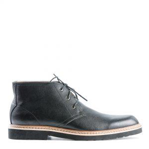 Ботинки JH02
