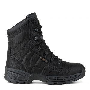Ботинки 160