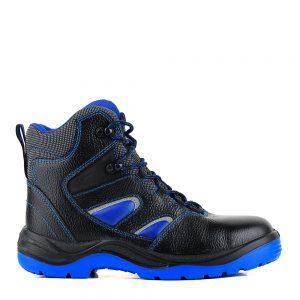 Ботинки 25