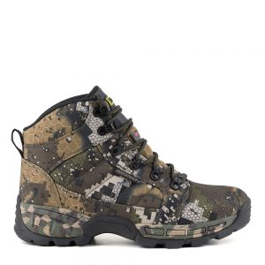 Ботинки 158