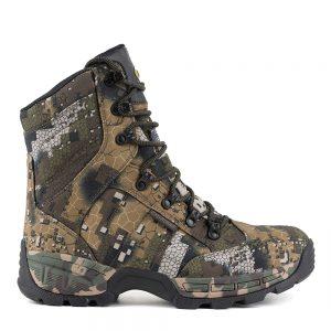 Ботинки 159