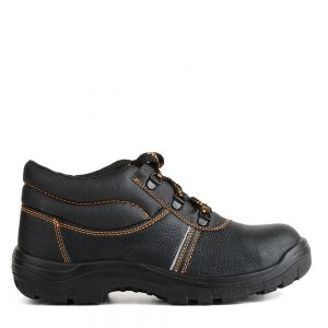 Ботинки 112-113