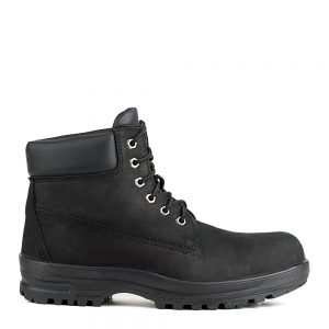 Ботинки 151