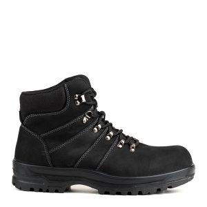 Ботинки 150