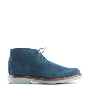 Ботинки JH02B